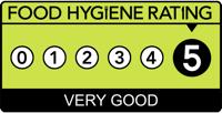 Food rating