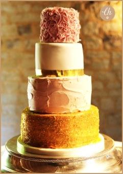 zoe-ruffle-cake